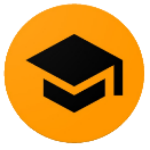 Sistem Pengurusan Sekolah Tadika Taska - SMAP.MY